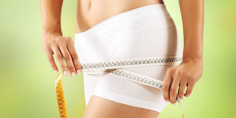 Ankara Liposuction
